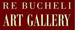 R E Bucheli Gallery Workshop