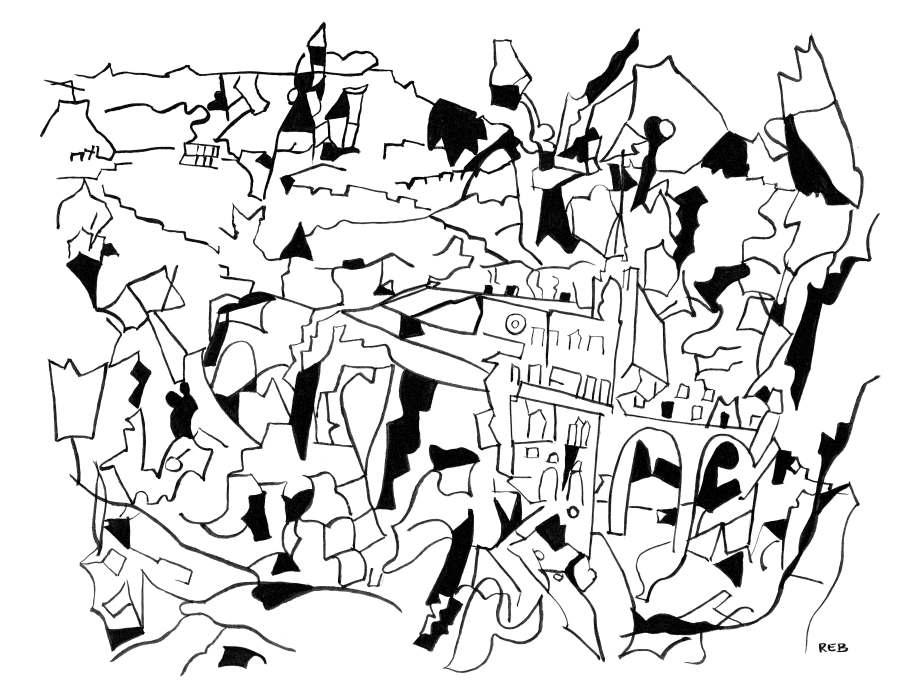 allegory-2%22-jpg