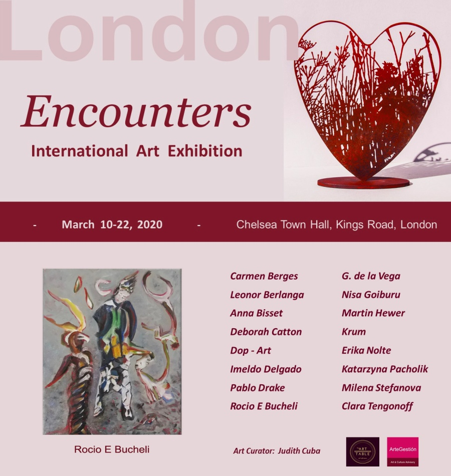 Rocio E Bucheli - Encounters - International Art Exhibition.jpg